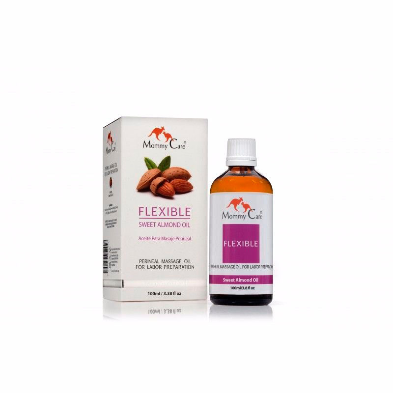aceite-almendras-natural-mommy-care-monetes
