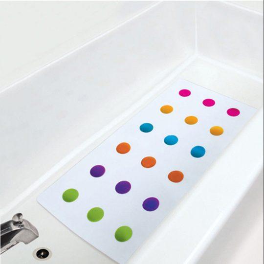 Complementos de baño