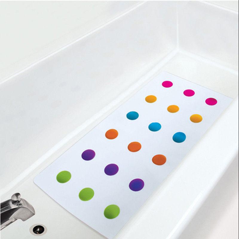 alfombrilla-bañera-lunares-multicolor-munchkin-monetes-2
