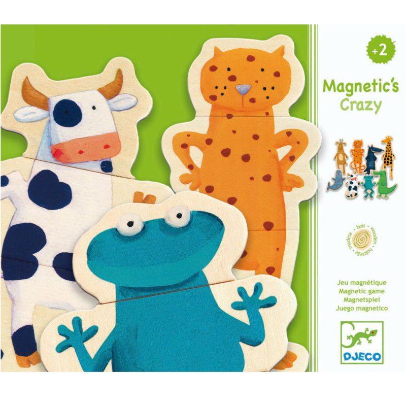 animales-locos-magneticos-djeco-monetes