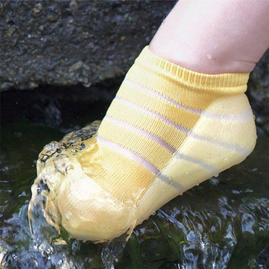 Calzado de suela blanda Attipas Verano - varios modelos y tallas -