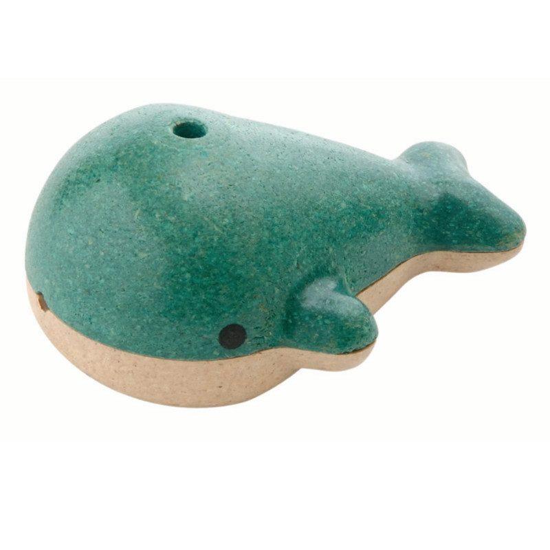 ballena-plan-toys-monetes