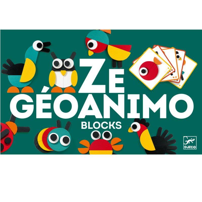 bloques-djeco-ze-geoanimo-monetes