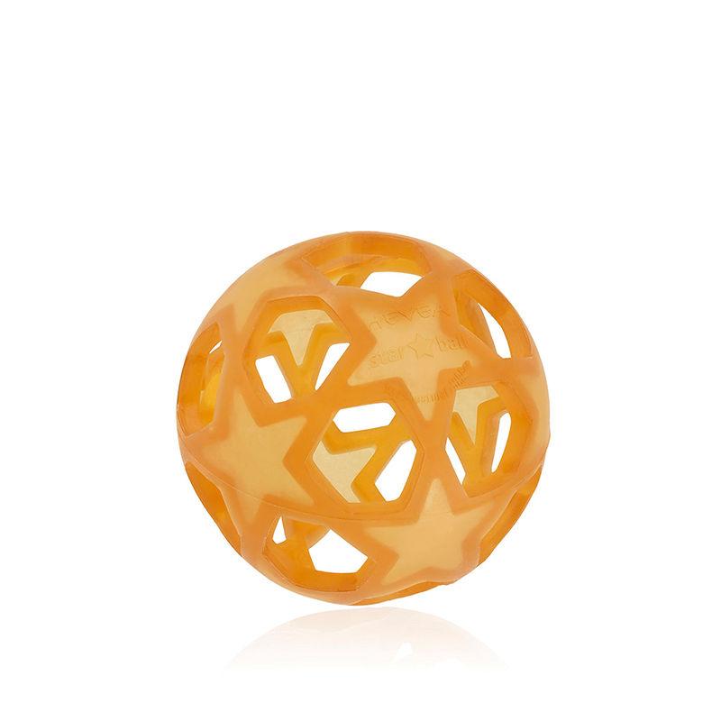 bola-estrellas-caucho-natural-hevea-Monetes-Natural2