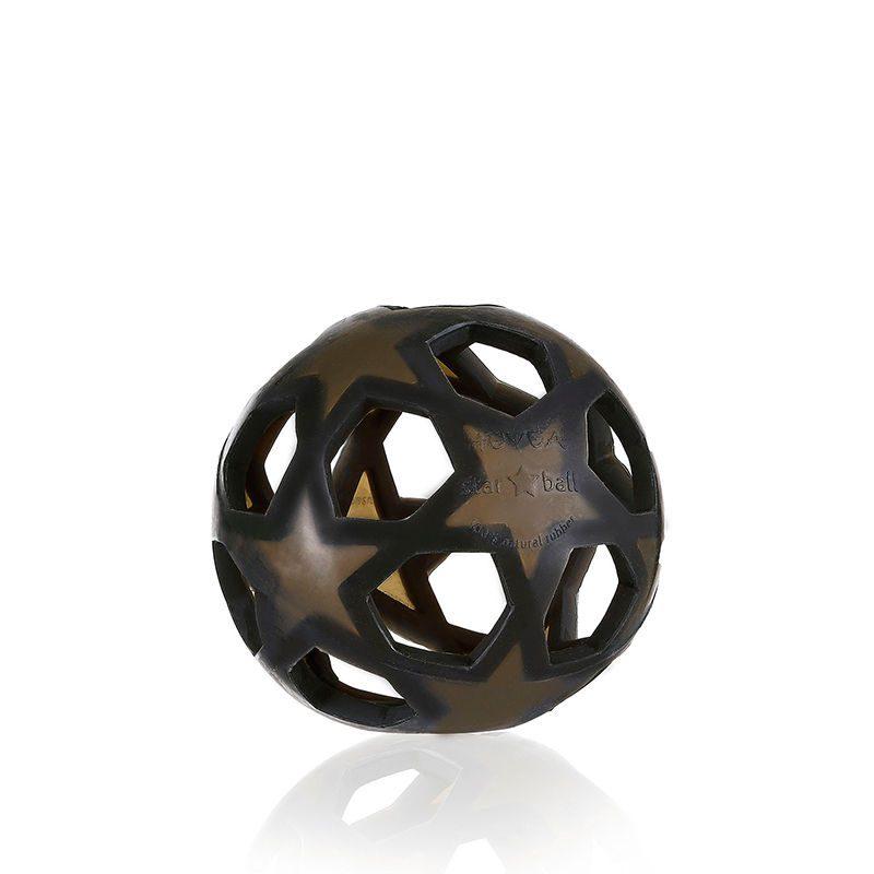 bola-estrellas-caucho-natural-hevea-Monetes-Negro1
