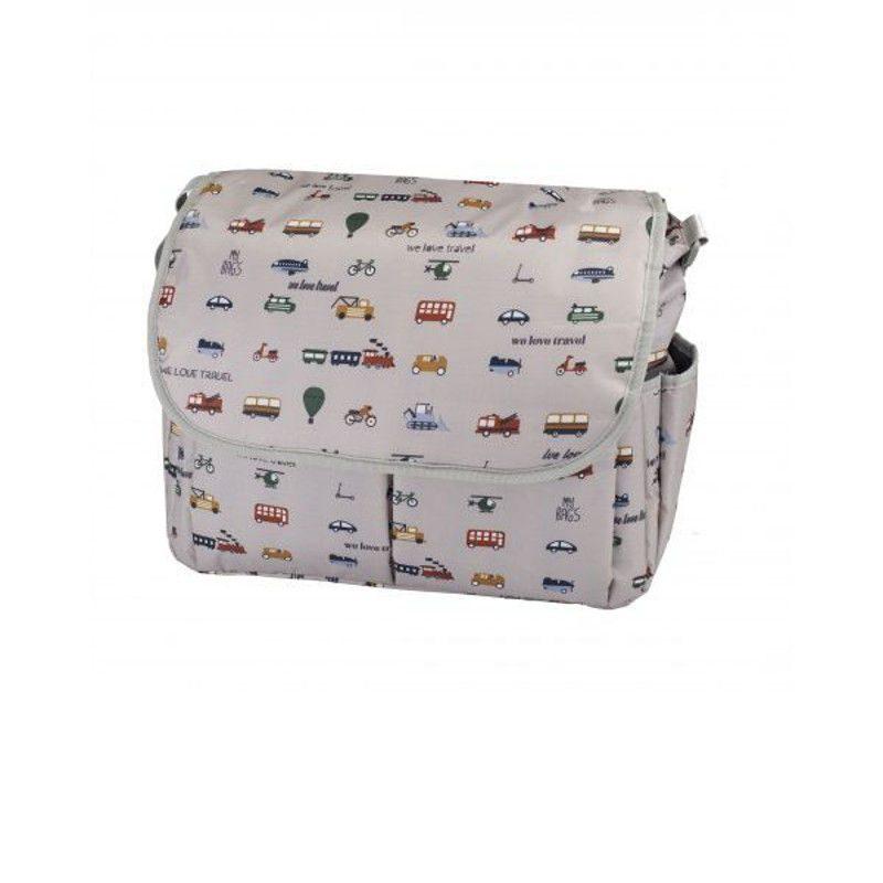 bolsa-carrito-bandolera-MyBags-wl-travel-Monetes-2