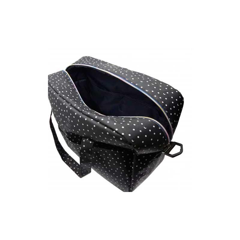 933c2f3a0 Bolsa Maternidad SWD Black lightbox · lightbox