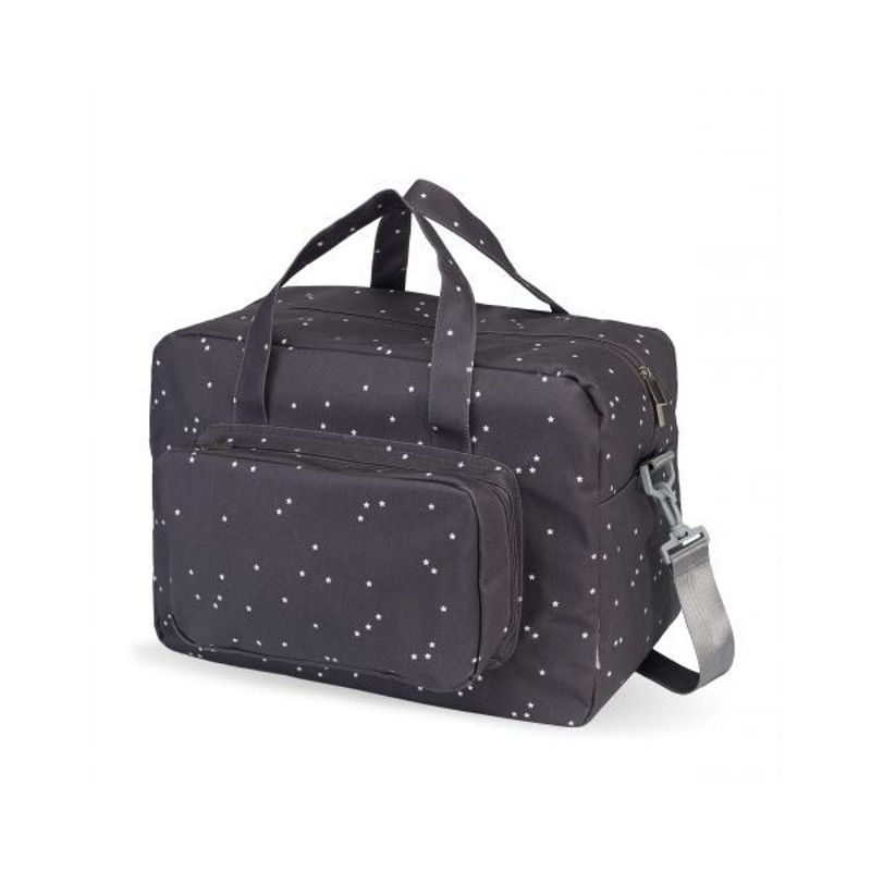 bolsa-maternidad-MyBags-mini-stars-grey-Monetes-2