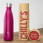 botella-isotermica-chilly-edicion-mate-rosa-monetes-2