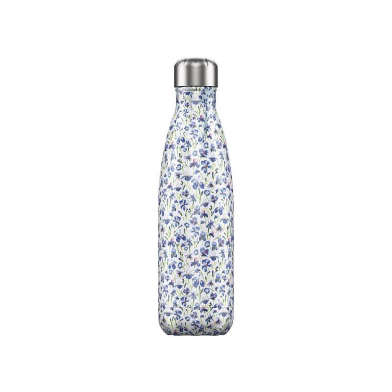 Botella Isotermica Chilly's Iris 500ml - Monetes