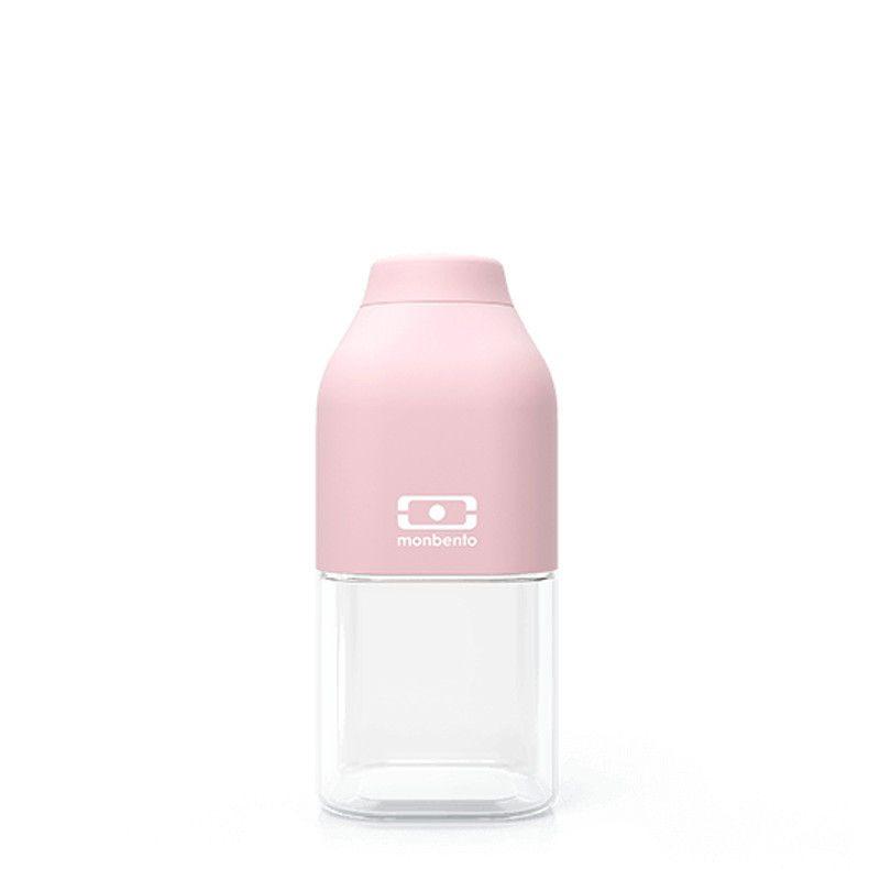 botella-monbento-positive-s-litchi-monetes-2