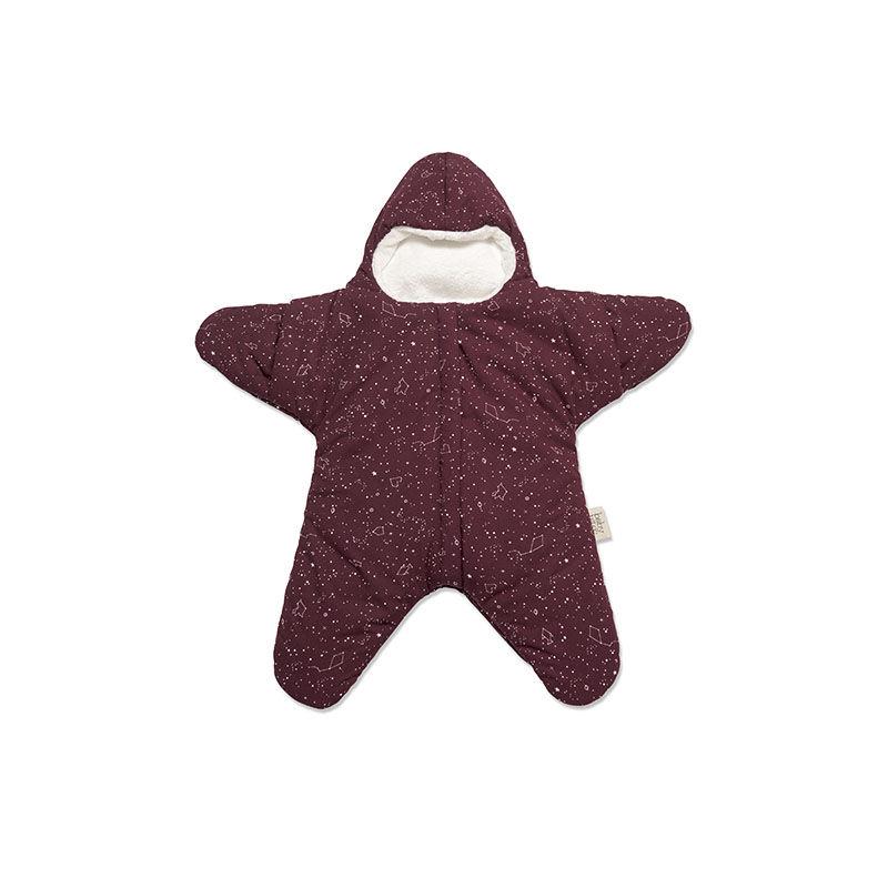 buzo-babybites-estrella-burdeos-monetes-1