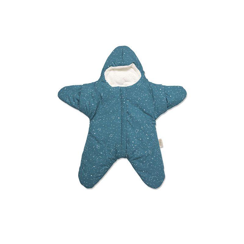 buzo-babybites-estrella-esmeralda-monetes-1