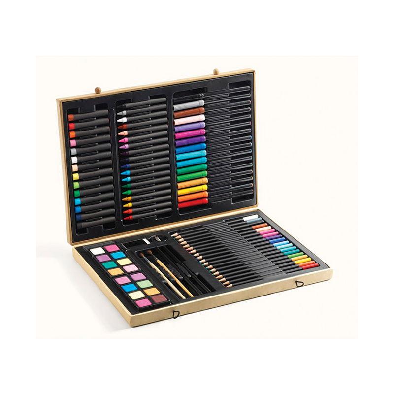 caja-grande-colores-maletin-artistico-djeco-monetes