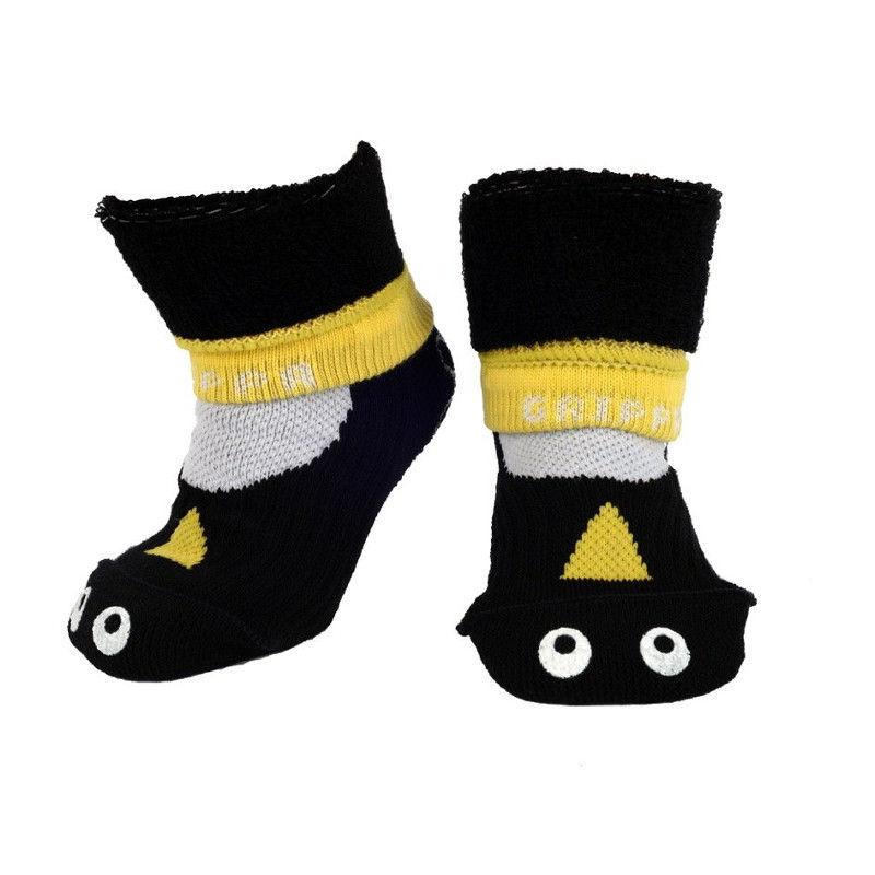 calcetines-antideslizantes-unitalla-grippa-socks-pinguinos-monetes