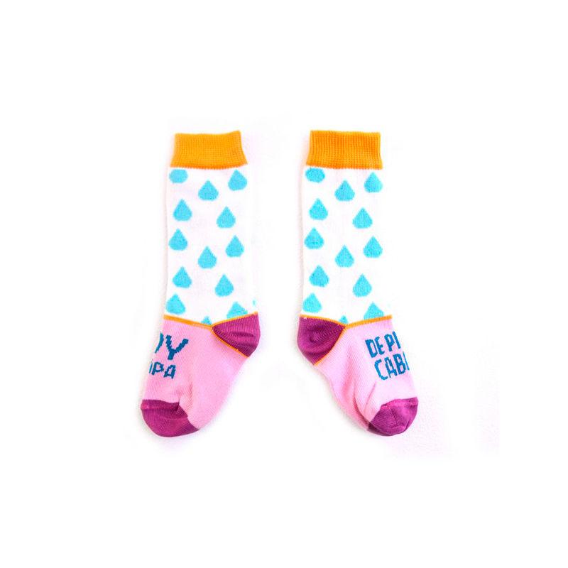 calcetines-rocky-horror-baby-guapa-de-pies-a-cabeza-monetes4