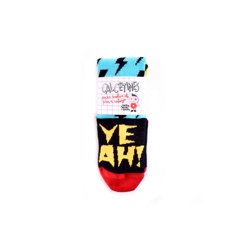 calcetines-rocky-horror-baby-oh-yeah-monetes