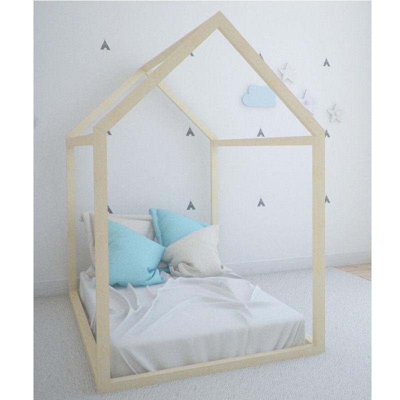 cama-casita-montessori-monetes-3