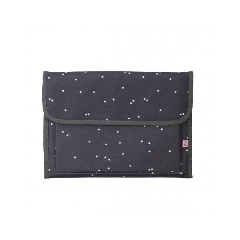 cambiador-mini-stars-grey-mybags-monetes-2