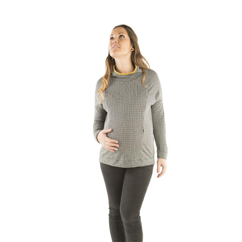 camiseta-embarazo-baobabs-zipper-triangles-monetes