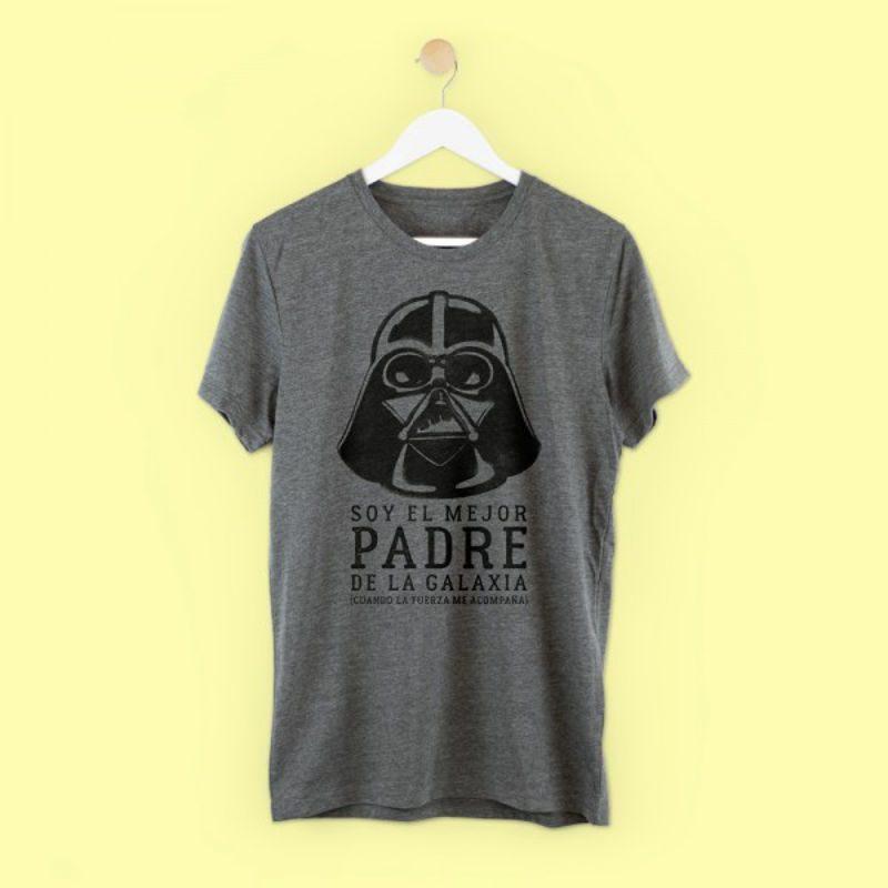 camiseta-soy-el-mejor-padre-de-la-galaxia-mamushka-monetes