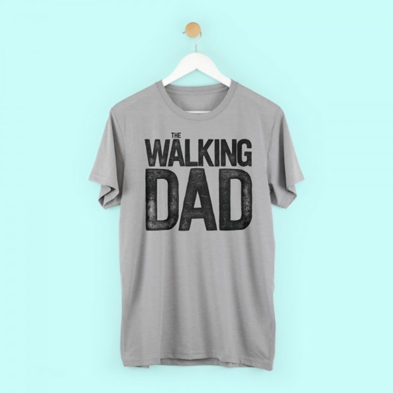 camiseta-the-walking-dad-mamushka-monetes