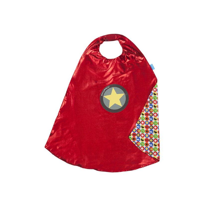 capa-micumacu-roja-estrella-monetes