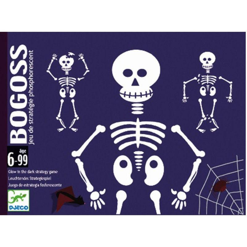 cartas-bogoss-djeco-monetes