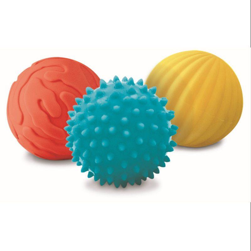 conjunto-3-pelotas-sensoriales-monetes