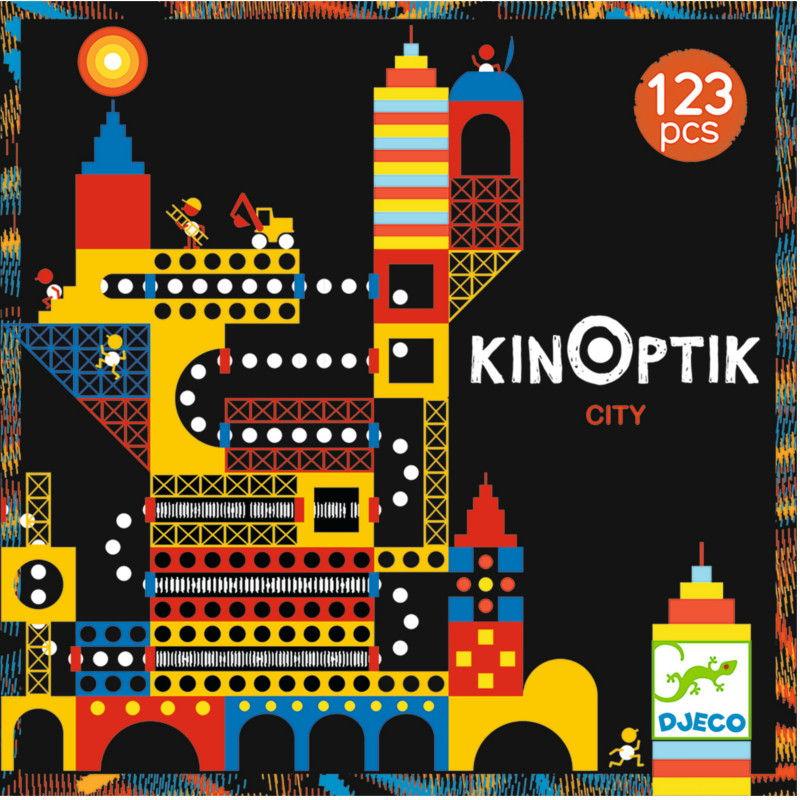 construccion-kinoptic-ciudad-djeco-monetes