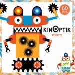 construccion-kinoptic-robots-djeco-monetes