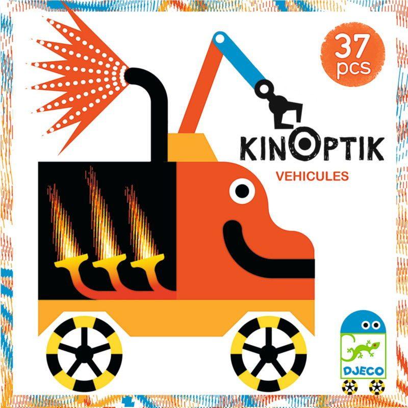 construccion-kinoptic-vehiculos-djeco-monetes
