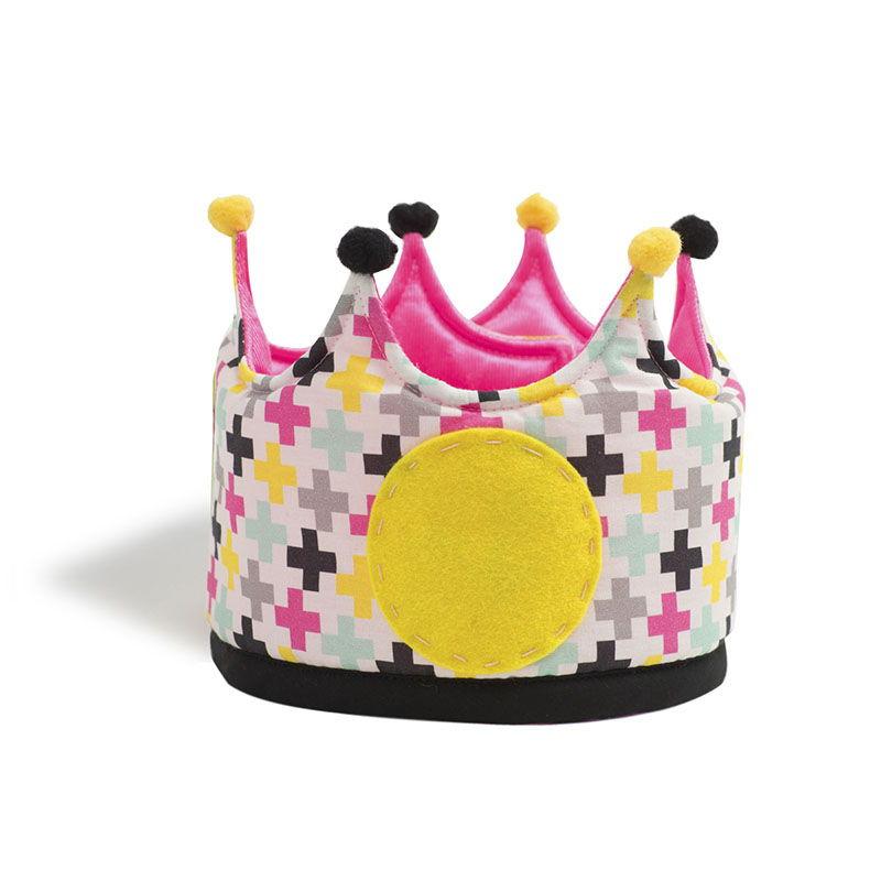 corona-grande-micumacu-cruces-pink-circus-monetes