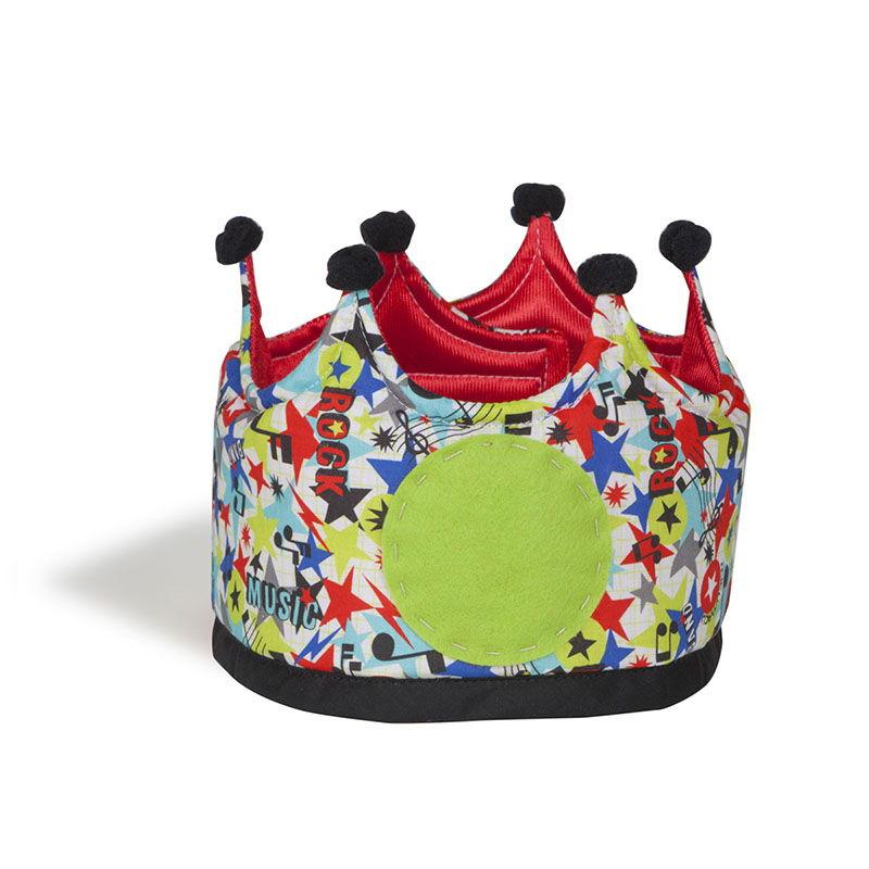 corona-grande-micumacu-estrellas-rock-monetes