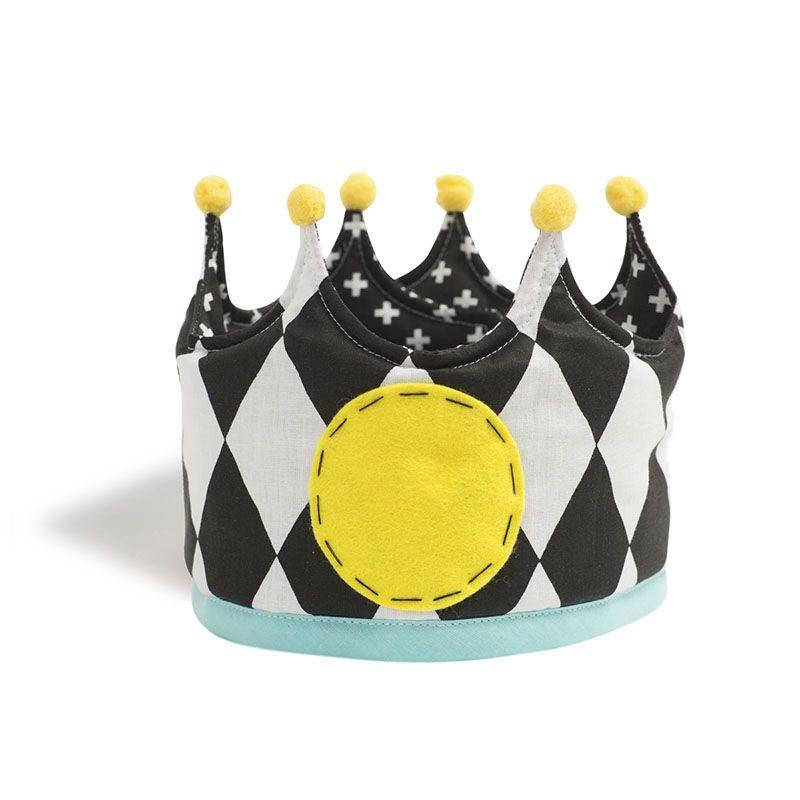 corona-grande-micumacu-rombos-monetes