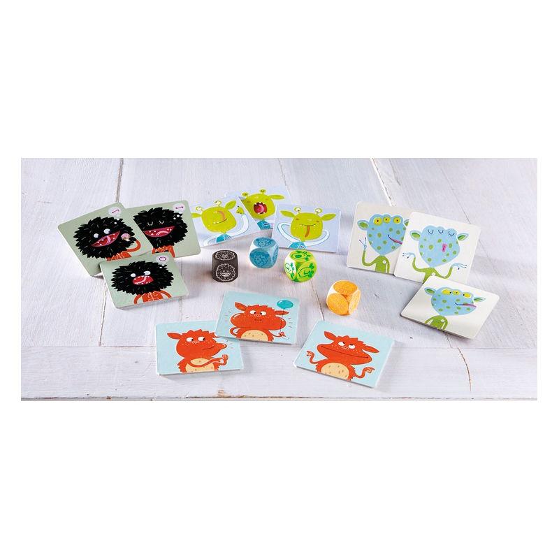 cubo-regalo-monstruos-mimicos-haba-juegos-de-mesa-monetes1