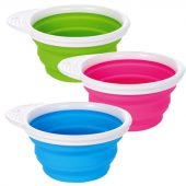 cuenco-plegable-silicona-go-bowl-munchkin-monetesv