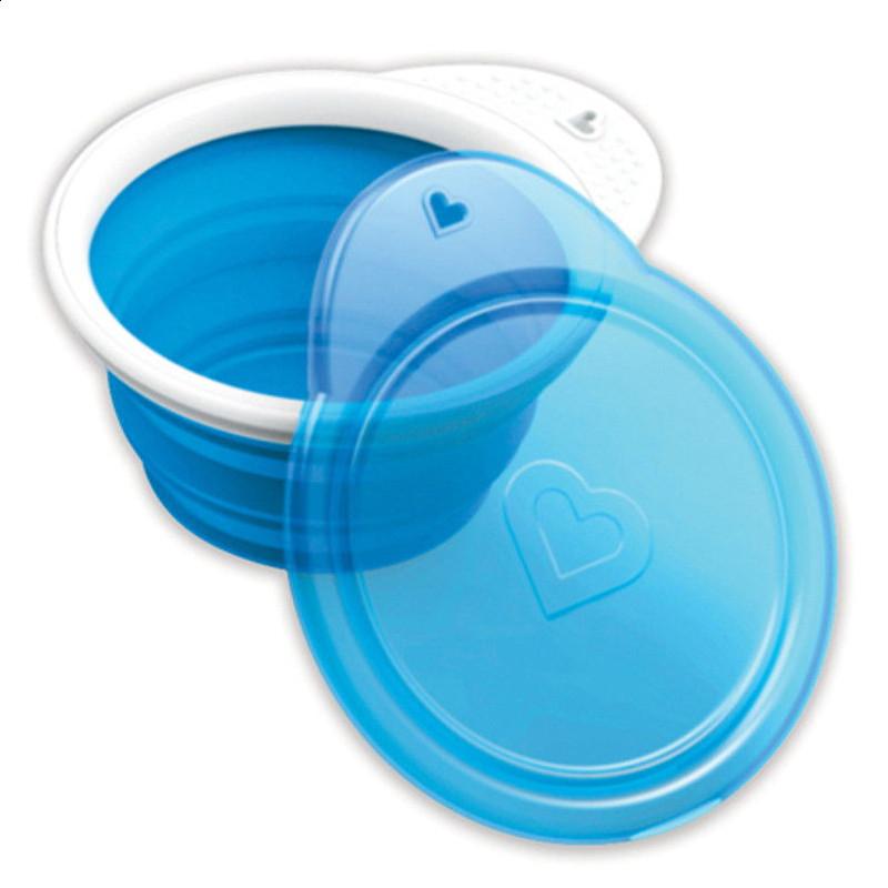 cuenco-plegable-silicona-go-bowl-munchkin-monetes-3