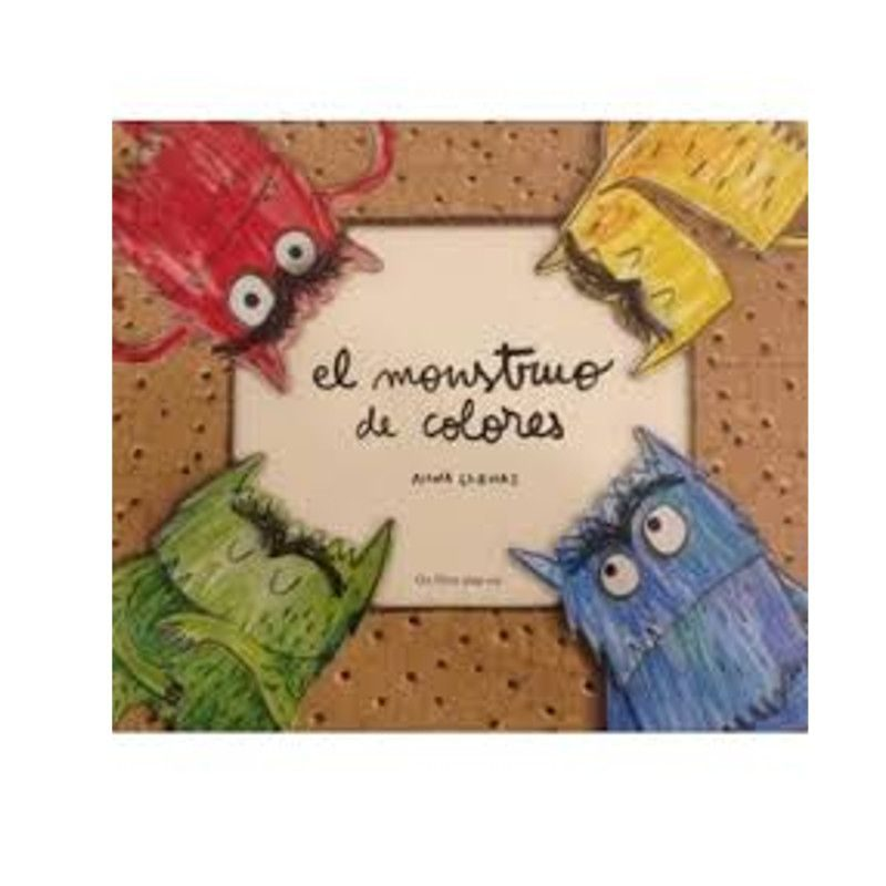 cuento-anna-llenas-mostruo-colores-pop-un-monetes-1