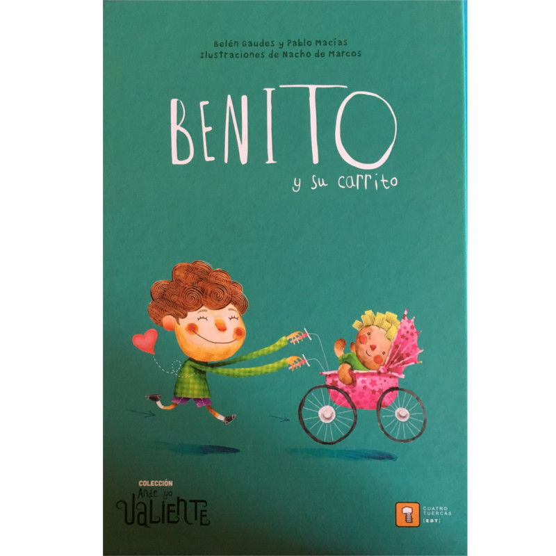 cuento-benito-y-su-carrito-cuatro-tuercas-monetes-4