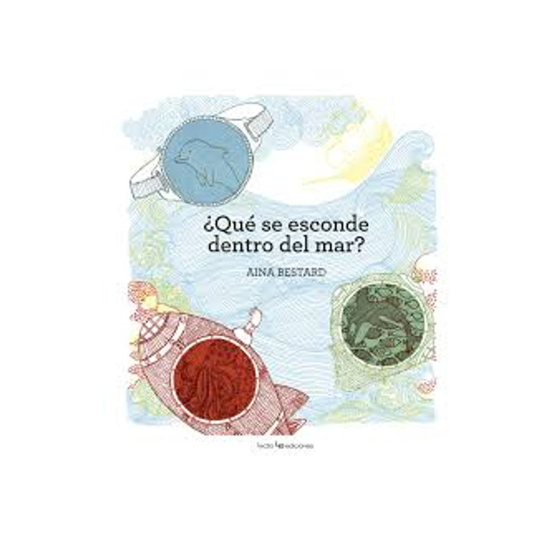 cuento-lectio-que-se-esconde-dentro-del-mar-monetes