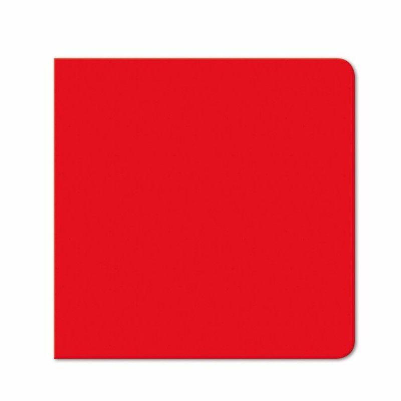 cuento-libro-rojo-litera-monetes