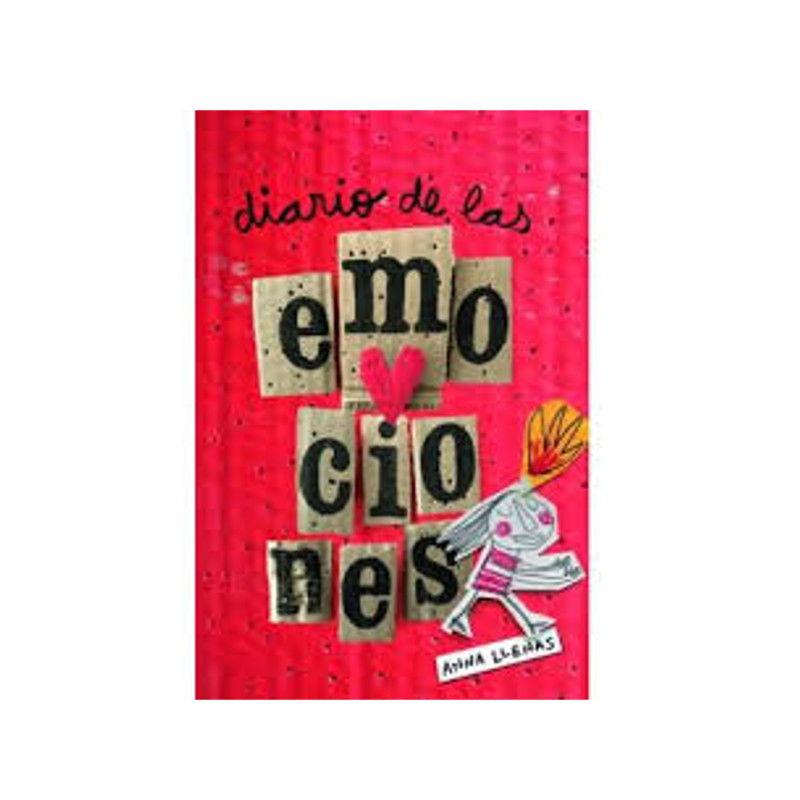 cuento-paidos-anna-llenas-diario-emociones-monetes