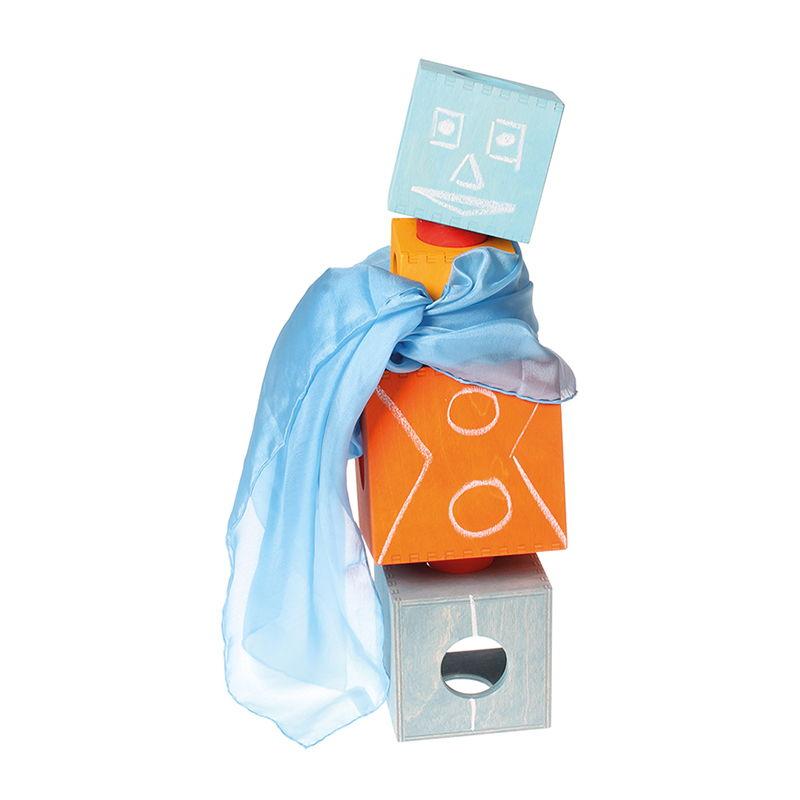 dancing-boxes-grimms-juguete-de-madera-monetes1