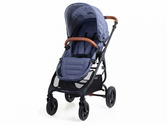 Valco Baby Snap4 Ultra Trend