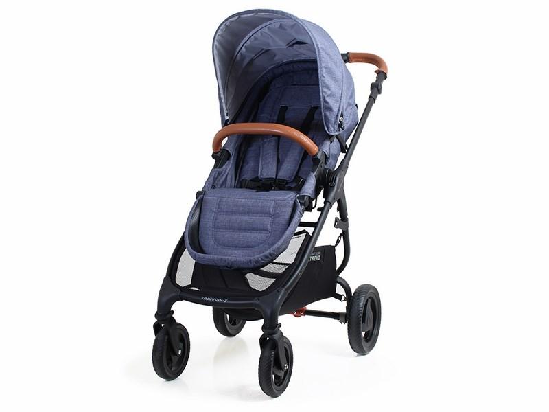 Valco Baby Snap 4 Ultra Trend