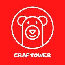 Craftower