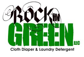 Rockin Green