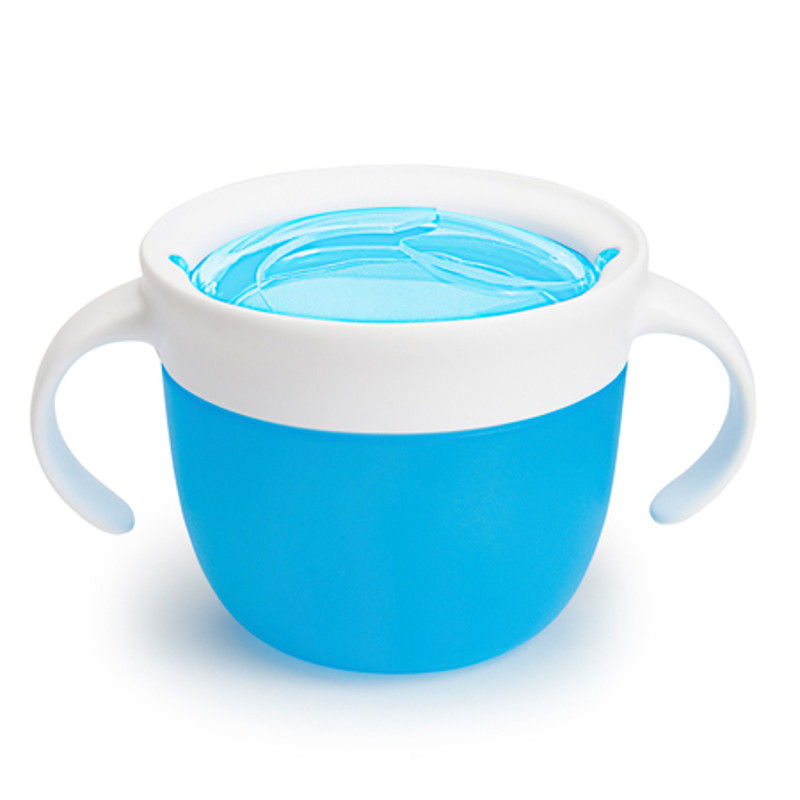 dispensador-merienda-snack-munchkin-azul-monetes