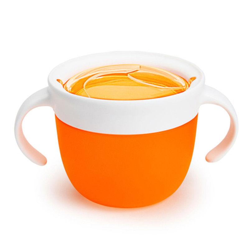 dispensador-merienda-snack-munchkin-naranja-monetes